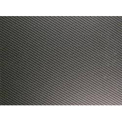 Carbon Fiber Sheet 500*100*1mm