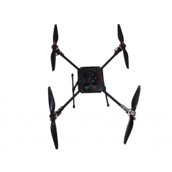 Phoenix 650 Quadcopter Drone For all Industrial Applications