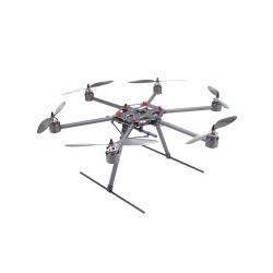 Phoenix 700 Hexacopter Drone