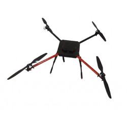 Phoenix 950 Quadcopter Drone