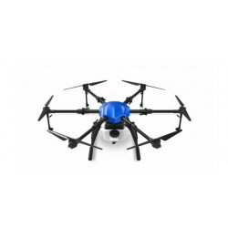 Phoenix 1400 10L Agriculture Hexacopter Drone