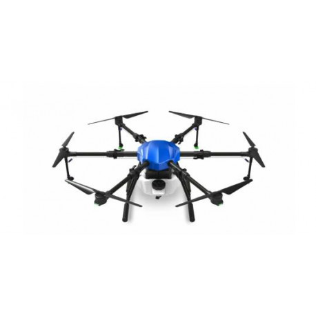 Phoenix 1400 10L Agriculture Hexacopter