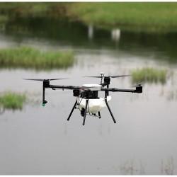 Phoenix 1200 05L Agriculture Quadcopter Drone