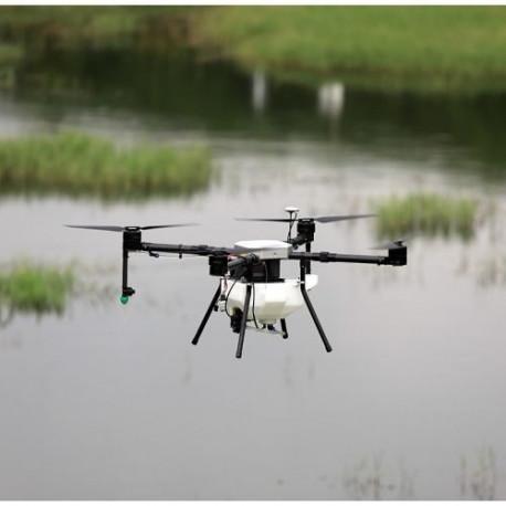 Phoenix 1200 05L Agriculture Quadcopter