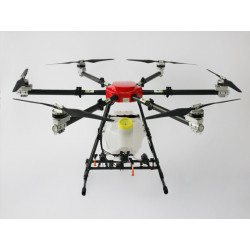 Phoenix 6 AG - 32L Agriculture Hexacopter Drone