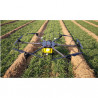 5L Agriculture Hexacopter Drone Frame