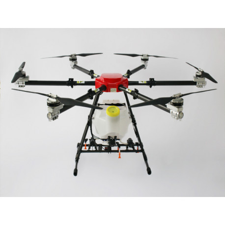 32L Agriculture Hexacopter Drone Frame