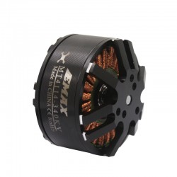 Emax MT 4114 - 340KV  -  Motors  -  Xbotics