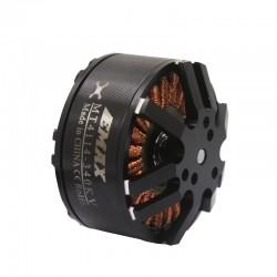 Emax MT 4114 - 340KV  -  Motors  -  Xbotics