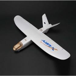 XUAV Mini Talon - Fixed Wing - Xbotics