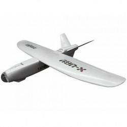 XUAV Talon - Fixed Wing - Xbotics