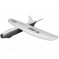 XUAV Talon - Fixed Wing - Xbotics