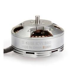 Tarot 4108 Motor 380kv motor - Motors - Drone - Xbotics