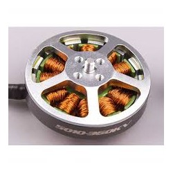 RC Timer Original 5010 motor 530kv - Motors - Xbotics