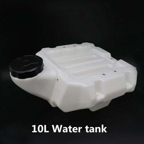 10L Agriculture drone tank