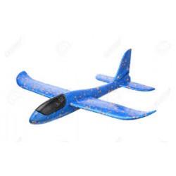 Foam glider - Fixed wings - Xbotics