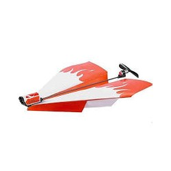 Paperplane RC kit - Fixed Wings - Xbotics