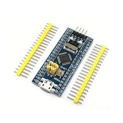 STM32F103C8T6 STM32 development board - Control Boards - Xbotics