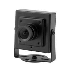 700TVL CCTV FPV Camera - FPV - Xbotics