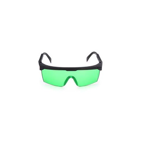 3M Safety Glasses - Composite fabrication - Xbotics