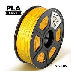 PLA 3D Printing Filament - 1.75mm - Filaments - 3D Printer - Xbotics