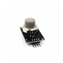 MQ6 Isobutane propane sensor - Gas Sensors - Xbotics