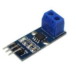20A Current sensor - Current & Voltage Sensors - Xbotics
