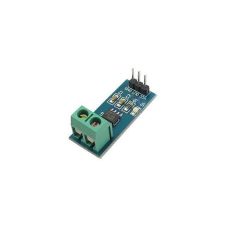 30A Current Sensor - Current &Voltage Sensors - Xbotics