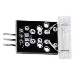 Tap Sensor module for Arduino - Sensors - Xbotics