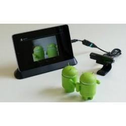 Basic USB camera - Camera Sensors - Xbotics