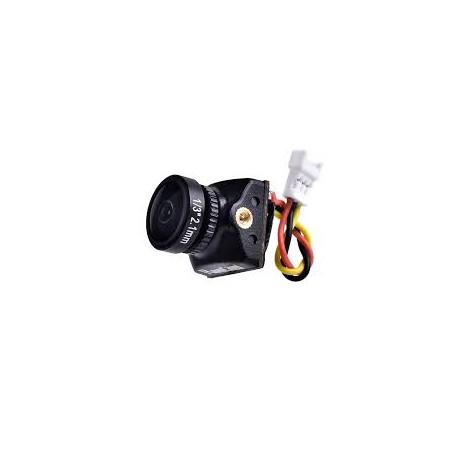 Runcam Nano 700TVL Camera