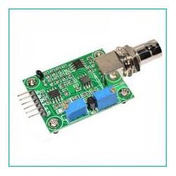 PH sensor module - Sensors - Xbotics