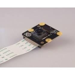 Raspberry Pi 8MP camera - Sensors - Xbotics