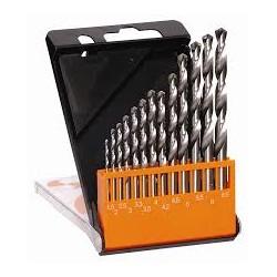 Driller Set - Tools - Xbotics