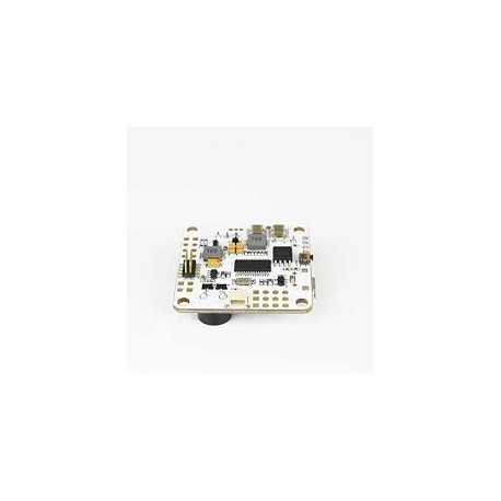 Emax F4 Magnum Tower Parts F4 Flight Controller 6 in 1 Betaflight OSD Mini Main Board for RC Racing Drone Quadcopter - Xbotics
