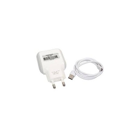 Raspberry Pi 3 Power Adaptor - 5V - 2.4 Amp - Battery &Charger - Xbotics