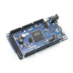 Arduino Due Board - Control Boards - Xbotics