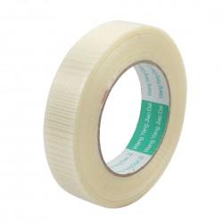 Glass fiber 1 inch tape - Tapes - Tools - Xbotics