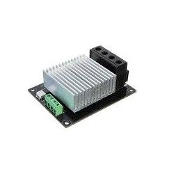 MKS MOSFET Heating Controller for 3D Printer heat Bed/Extruder - 3D Printer - Xbotics