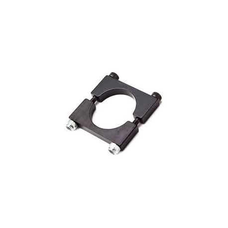 25mm Aluminum C Clamp for multirotors - Multirotor Parts - Xbotics
