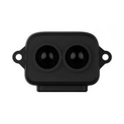Benewake TF Luna Lidar  - Distance sensor - Xbotics