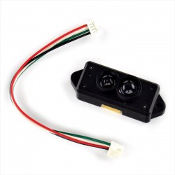Benewake TF Mini-S Lidar  - Distance sensor - Xbotics