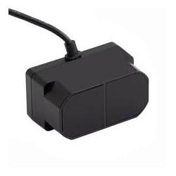 Benewake TF Mini Plus Lidar  - Distance sensor - Xbotics