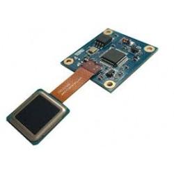 Finger Print Sensor Module - R307 - Sensors - Xbotics