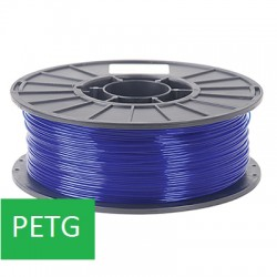 PETG 3D Printing Filament - 1.75mm - Filaments - 3D Printer - Xbotics