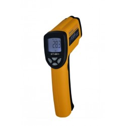 Wireless Non Touch Thermometer - Measurement Tool - Tools - Xbotics