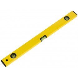 Spirit Level - Measurement - Tools - Xbotics