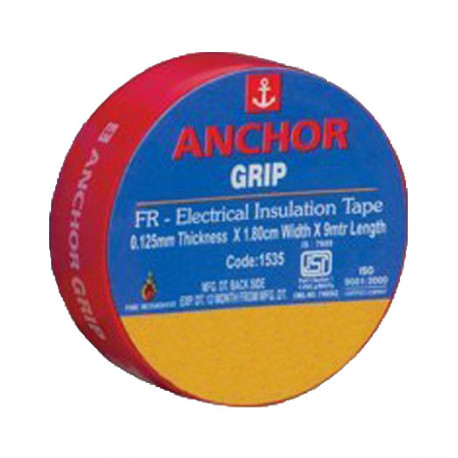 Insulation Tape - Tapes - Tools - Xbotics