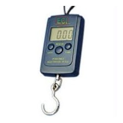 Spring Balance Weighing Scale - Measurement tool - Tools - Xbotics