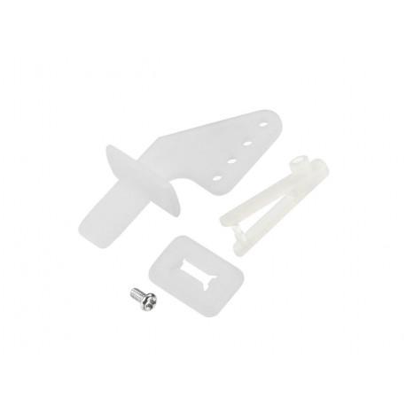 Control Horns - Fixed Wing Parts - Xbotics